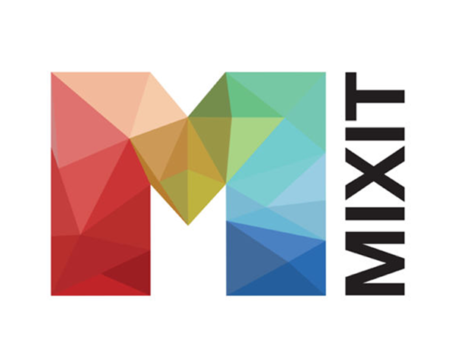 akzonobel-mixit-pro