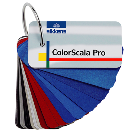 color-scala-pro