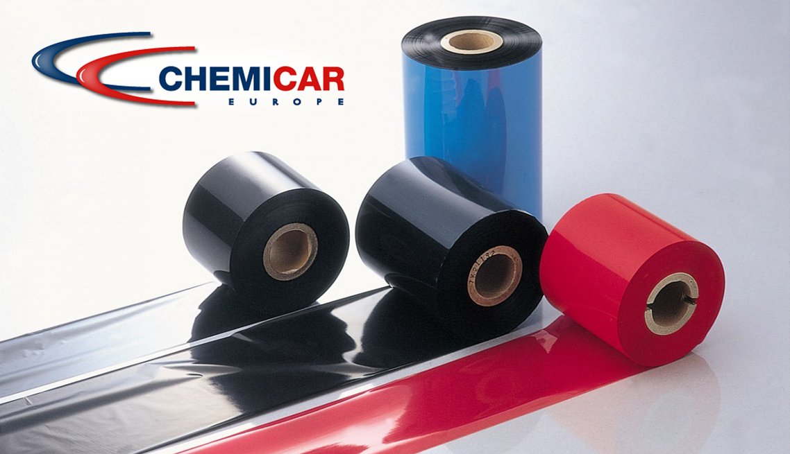 chemicar-cover