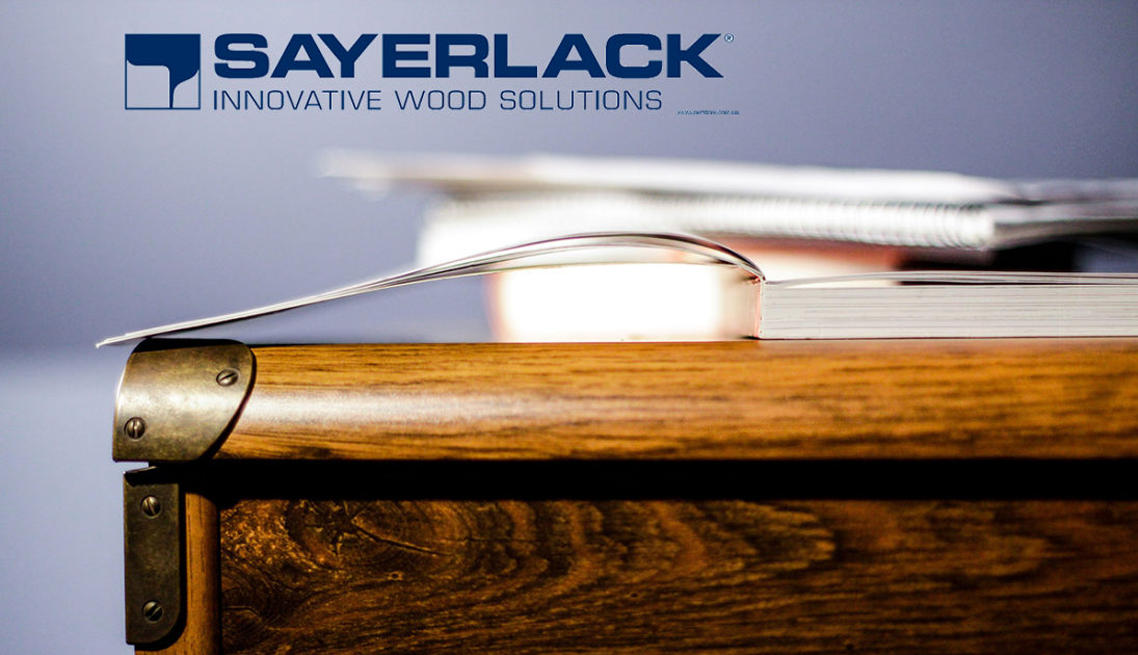 sayerlack-cover